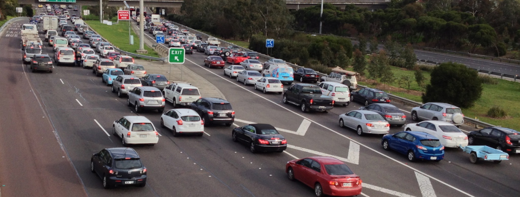 congestion_resize