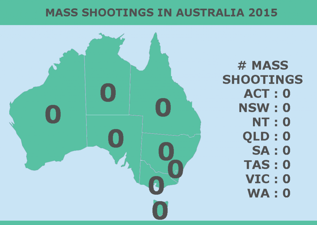 shootings_map