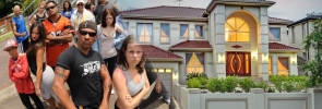 jabba-housos-cast_house